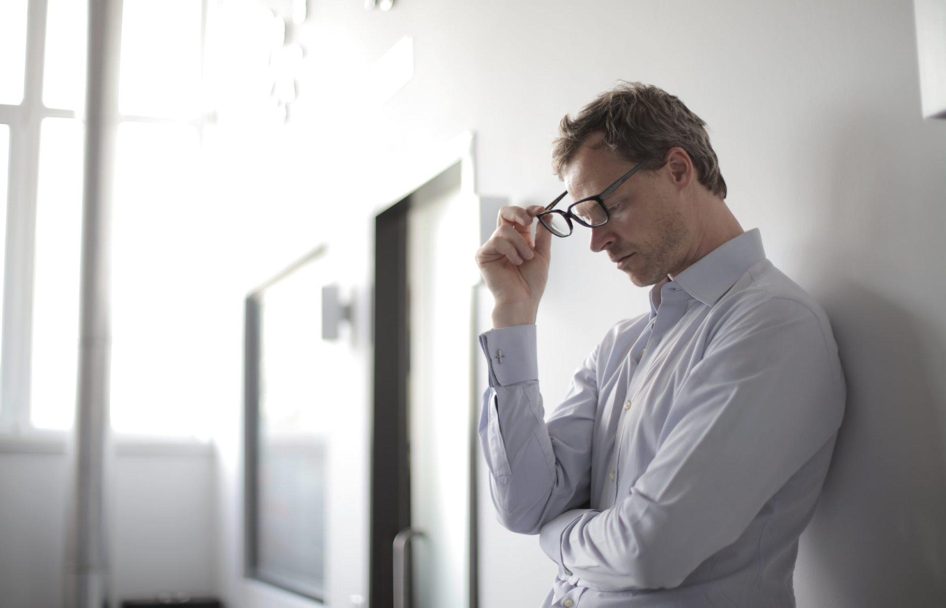 On-Site Stress Testing